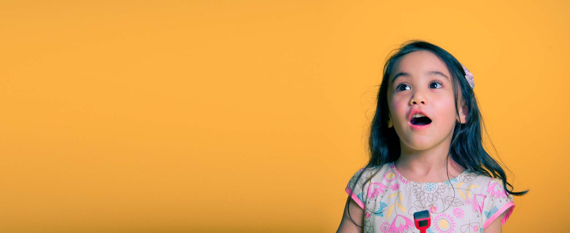 Kinderarztpraxis mit Schwerpunkt Kinderkardiologie / EMAH.